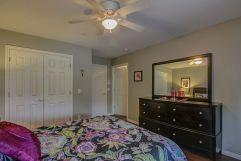 #6 Bedroom