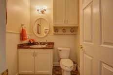 Greatroom Powder Bath