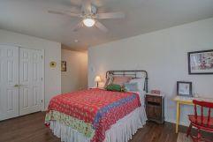 #4 Bedroom