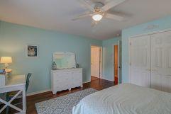 #5 Bedroom